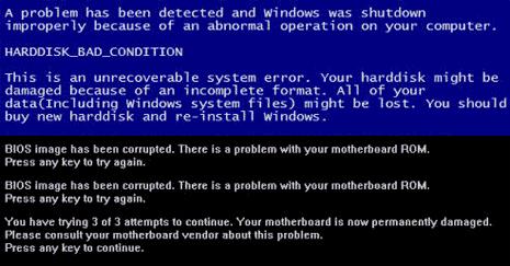 fake-virus-bsod-error