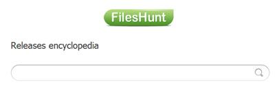 FilesHunt