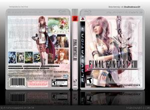 Final Fantasy X III meglio su Xbox o su PS3?
