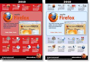 firefox-2010-calendar