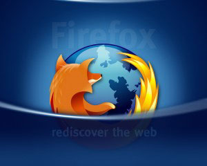 Firefox 4: record di download