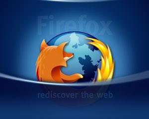 Firefox 4 clone di Chrome?