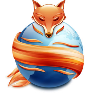 Firefox: quando la versione definitiva?