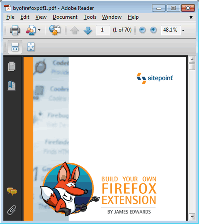 firefox-extension