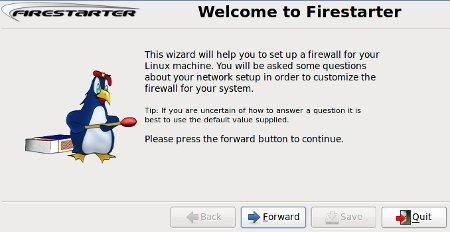 firestarter_wiz1