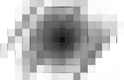 fixpixel01