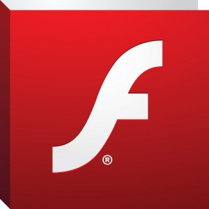Flash Player: come aggiornare il plugin su Windows e Mac