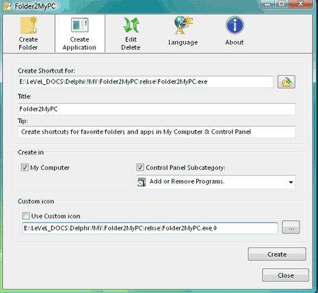 folder-application