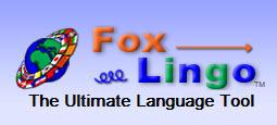 Foxlingo, un plugin traduttore per Firefox