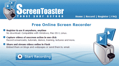 free-screencasting-tools1