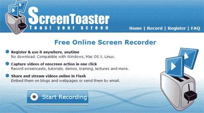 free-screencasting-tools1