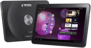 tablet pc samsung
