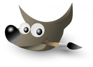 Come creare GIF animate con il programma GIMP