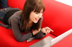 Migliori chat online gratis senza registrazione