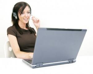 Come creare gratis un sito di e-commerce per la vendita online