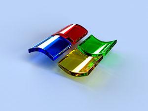 Riparare l'errore schermo nero su Vista & Windows 7 Black Screen