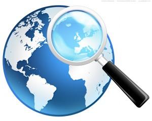 Migliori siti per cercare e scaricare immagini