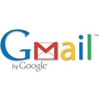 Gmail: inserimento immagini