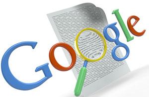 Google ha grandi progetti in mente