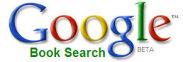 google-book-search-logo
