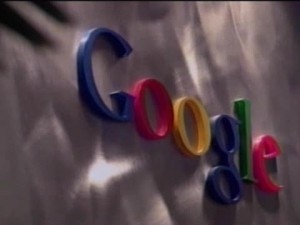 Google Chrome nuova versione