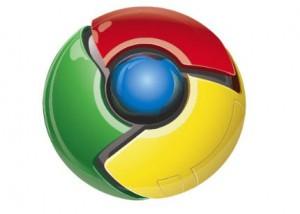 Notifiche e-mail con Google Chrome