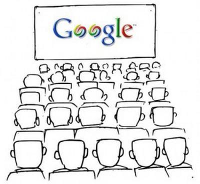 google-immagine-sfondo