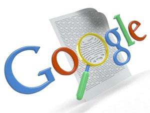 Google Istant: a che cosa serve?