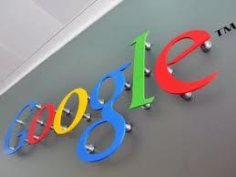 Google Chrome: gestione degli appunti