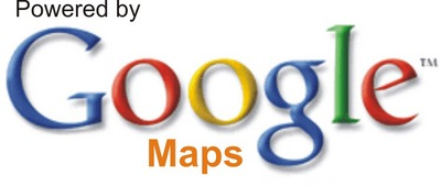 google-maps-stampare- mappe
