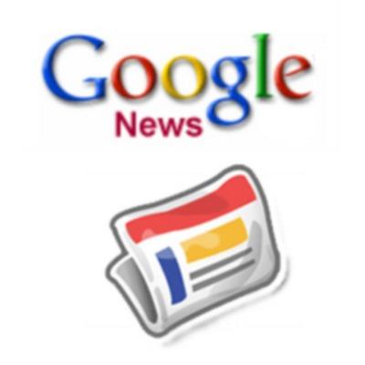 Novità a pagamento per Google