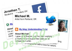 google-profiles1