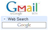 google-search-in-gmail1