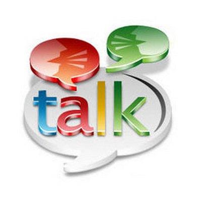 google-talk-opens-up-2