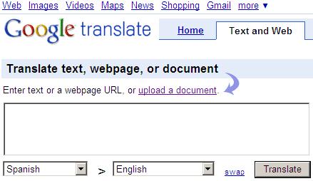 google-translate-