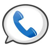 Google Voice portabilità numero