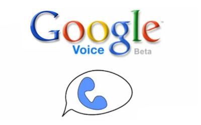 Google Voice : dettare le email al pc