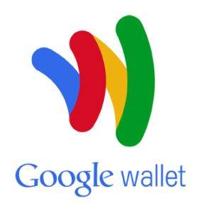 Wallet di Google