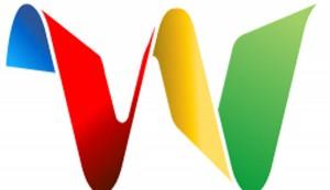 google_wave-comandi-brevi