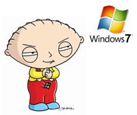 griffin-windows-7