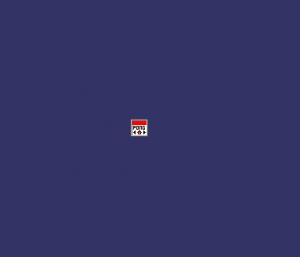 Guimp: un sito  unico al mondo