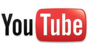 Come aumentare le visualizzazioni dei video Youtube