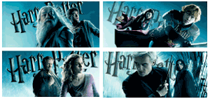harry-potter-personas