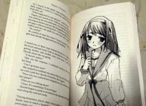 Come convertire libri e fumetti in ePub e PDF tramite Calibre
