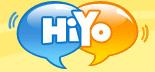 Hi-Yo, moltissime funzioni a Windows Live Messenger