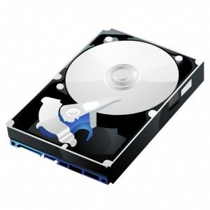 Come ripristinare la partizione dell'hard-disk tramite EaseUS Partition Recovery