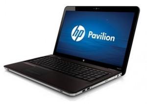 Computer portatili HP: prezzi e consigli per gli acquisti