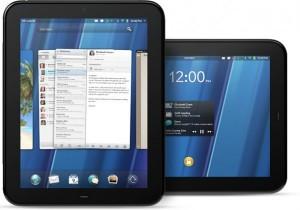 HP: un futuro ricco di dispositivi hi-tech