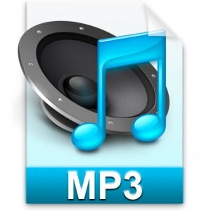 Come tagliare e modificare la musica MP3 gratis online