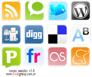 icon-social-bookmark